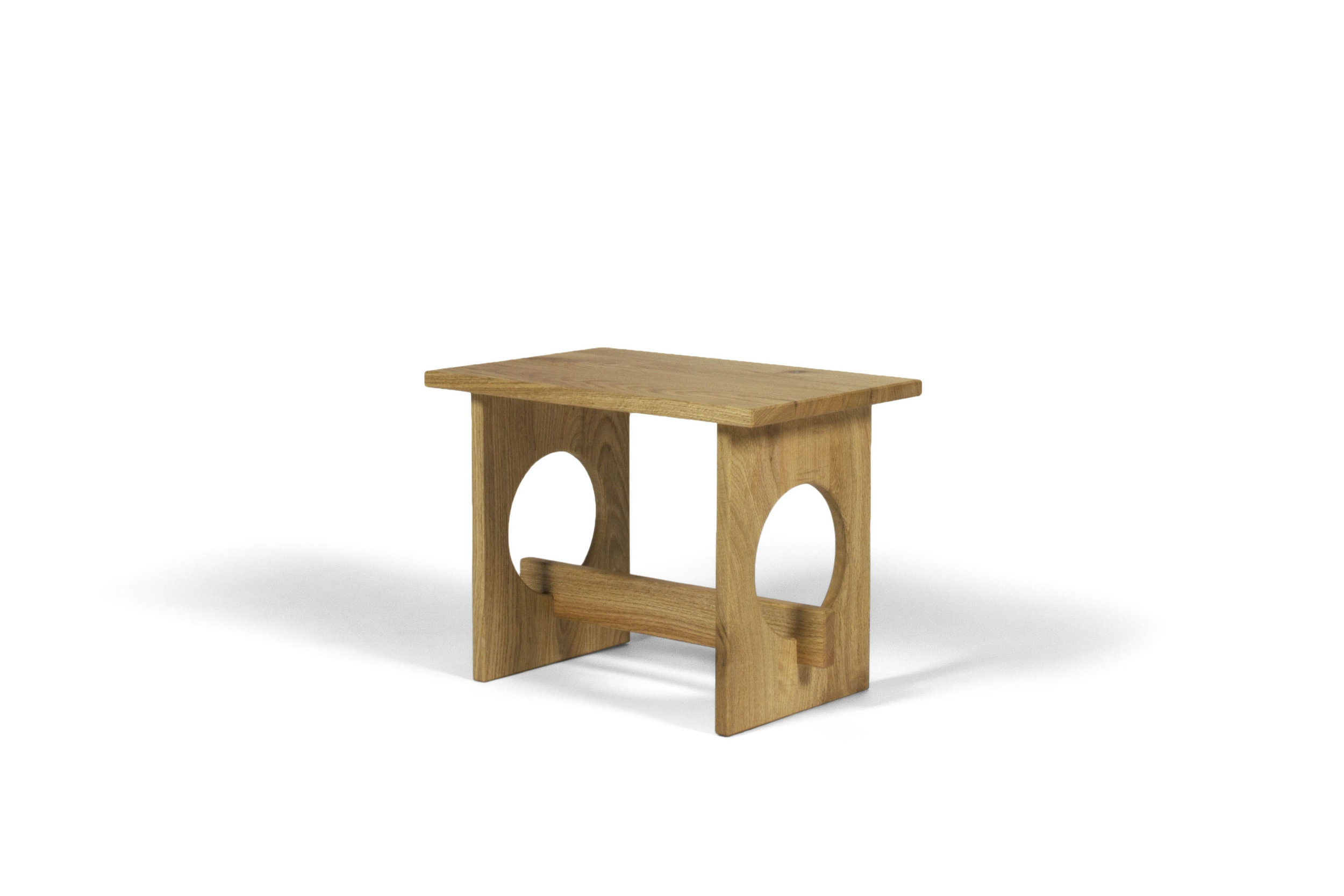 stools natrul2.jpg