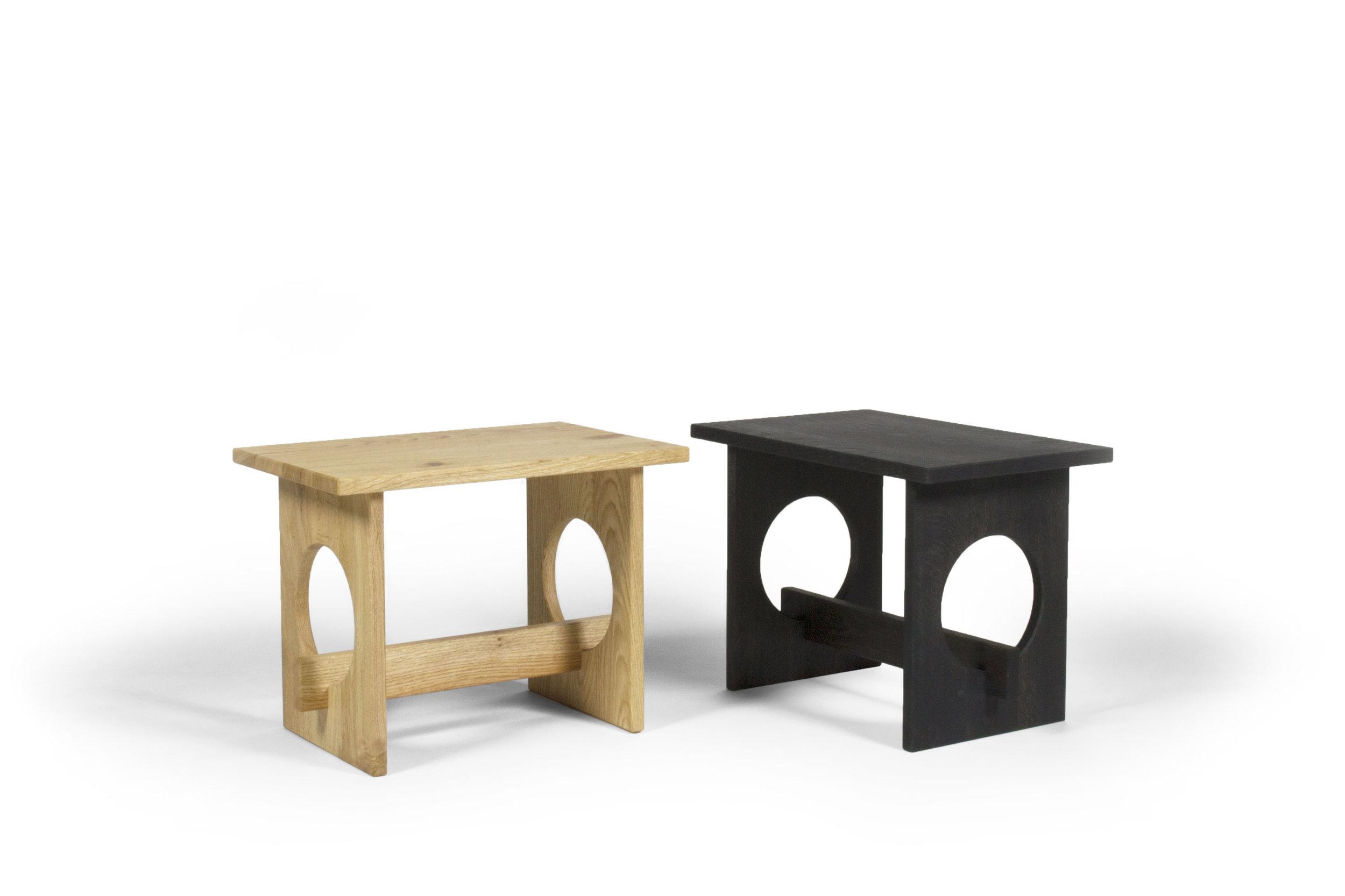 stools both.jpg
