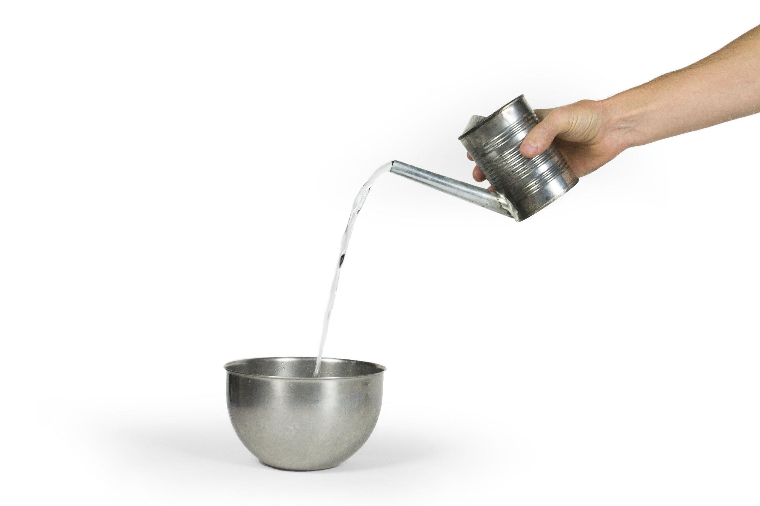 watering can poring crop 2.jpg