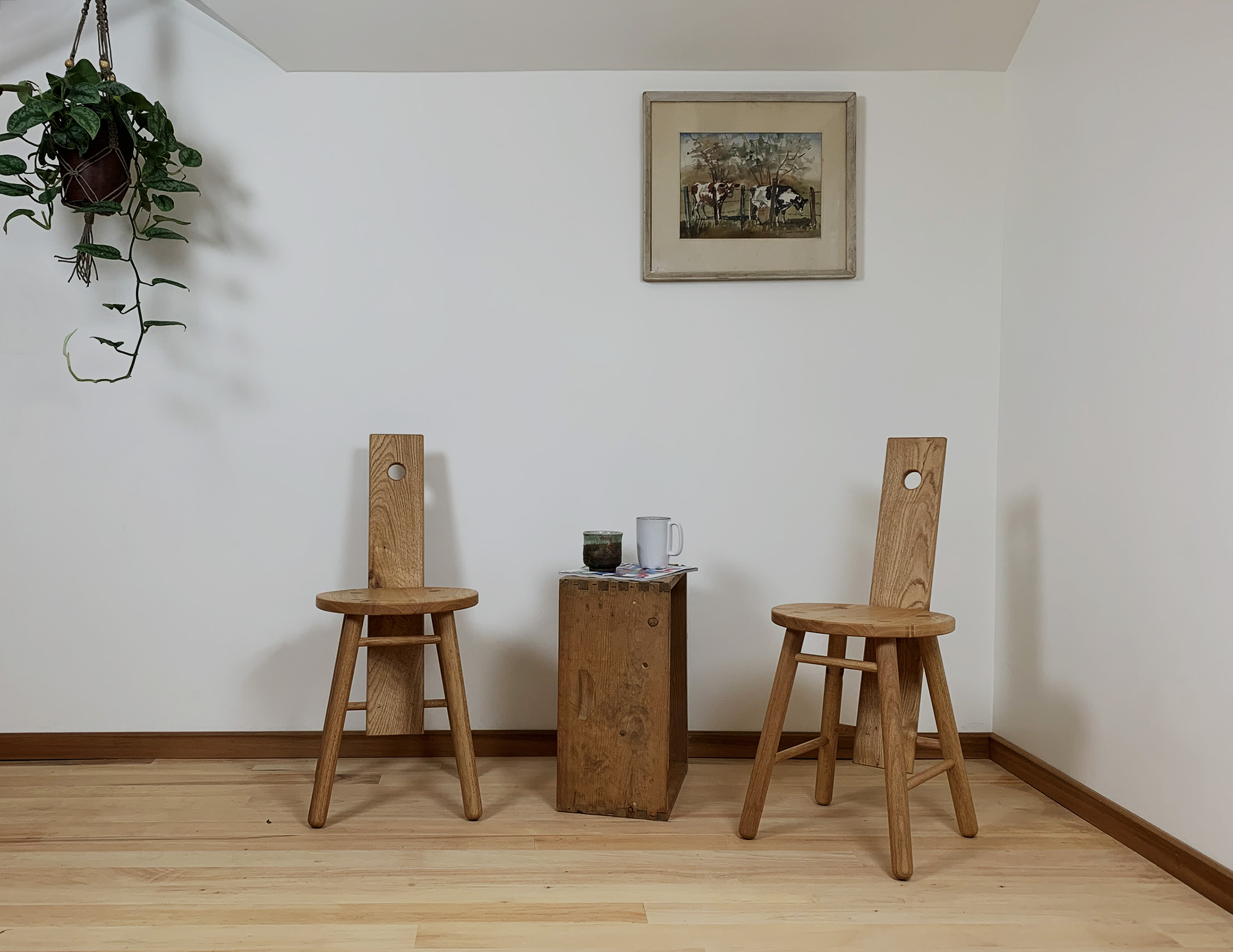 stool chair 10.jpg