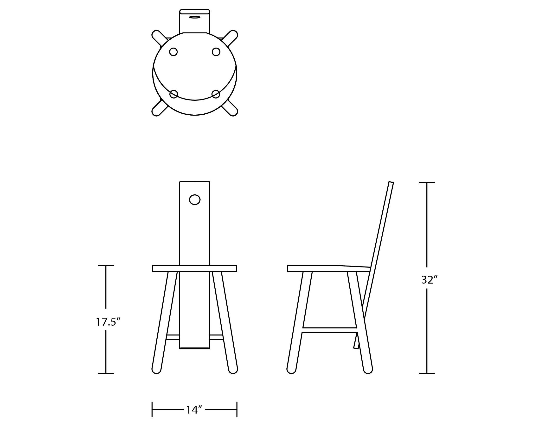 stool chair ortho.jpg