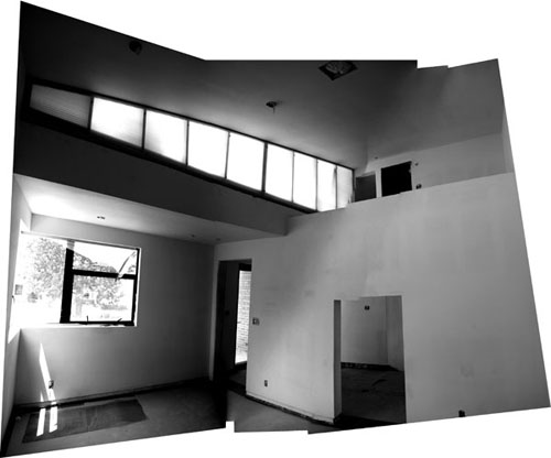11_loft-poly.jpg