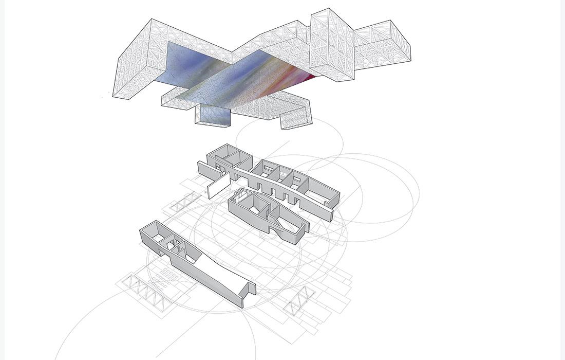 AFV-Axon1t01_72.jpg