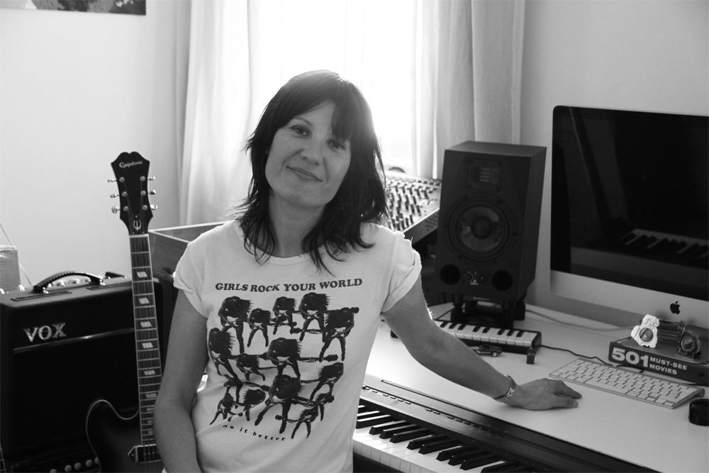 Justine-Studio.jpg