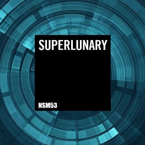 superlunary.jpg