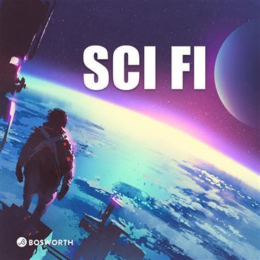 scifi.jpg