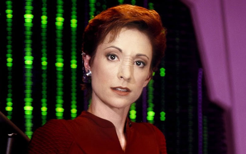 star-trek-ds9-kira.jpg