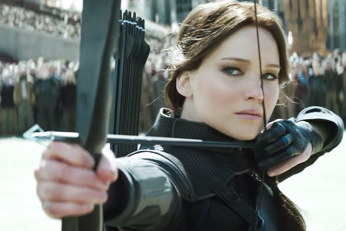 katniss-hunger-games.png
