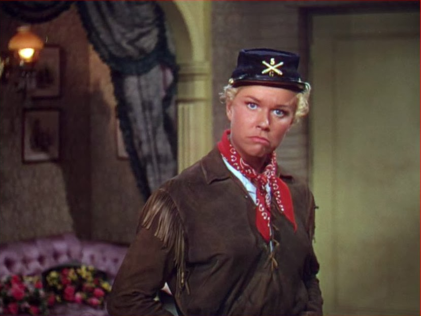 calamity-jane_doris-day_1953.jpg
