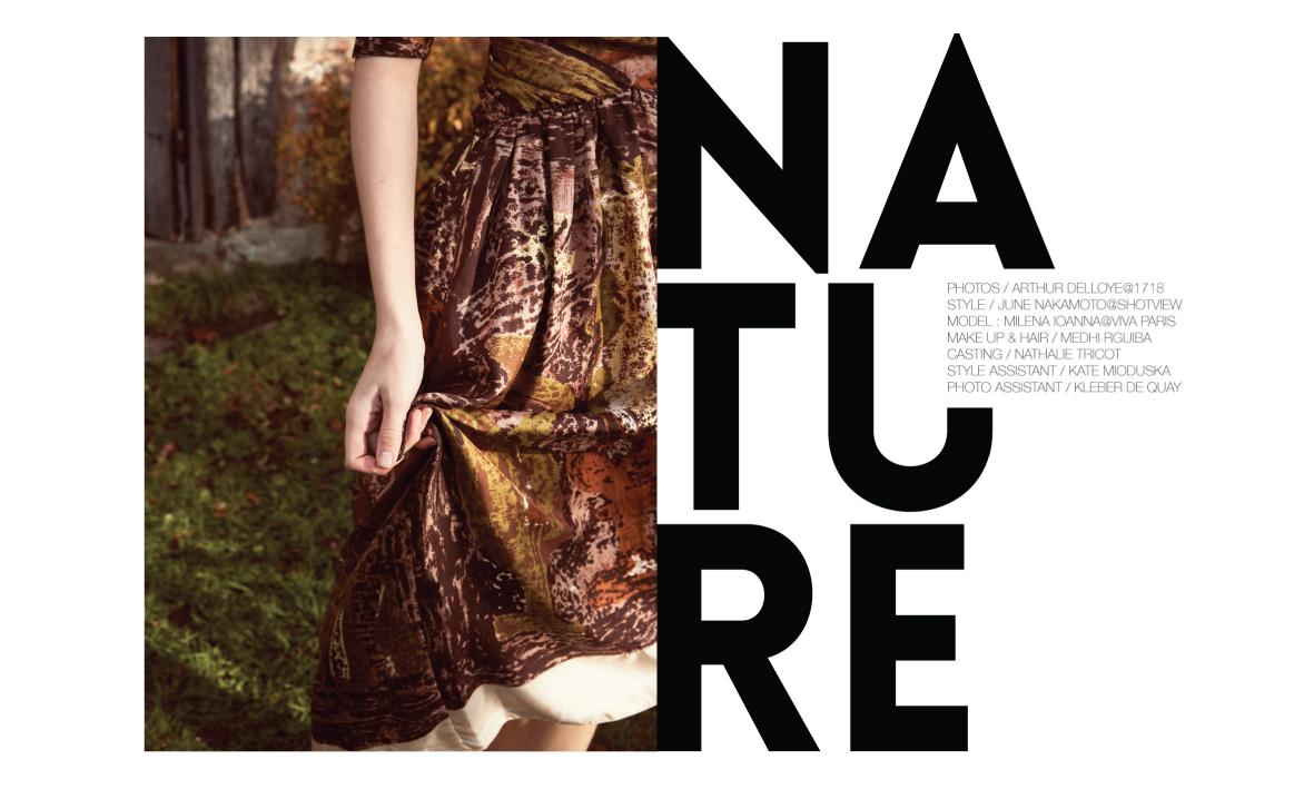 Celine, Phoebe, panthéon de la mode, accessoires, collaboration, Angleterre, Paris, Michael Kors