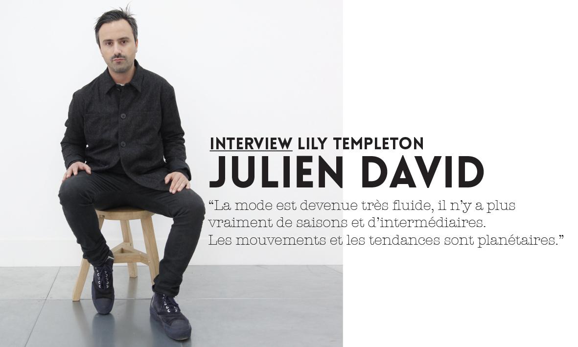 Julien David1.jpg