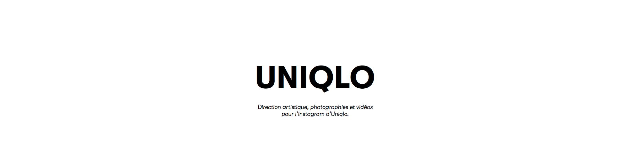 Uniqlotitre1.jpg