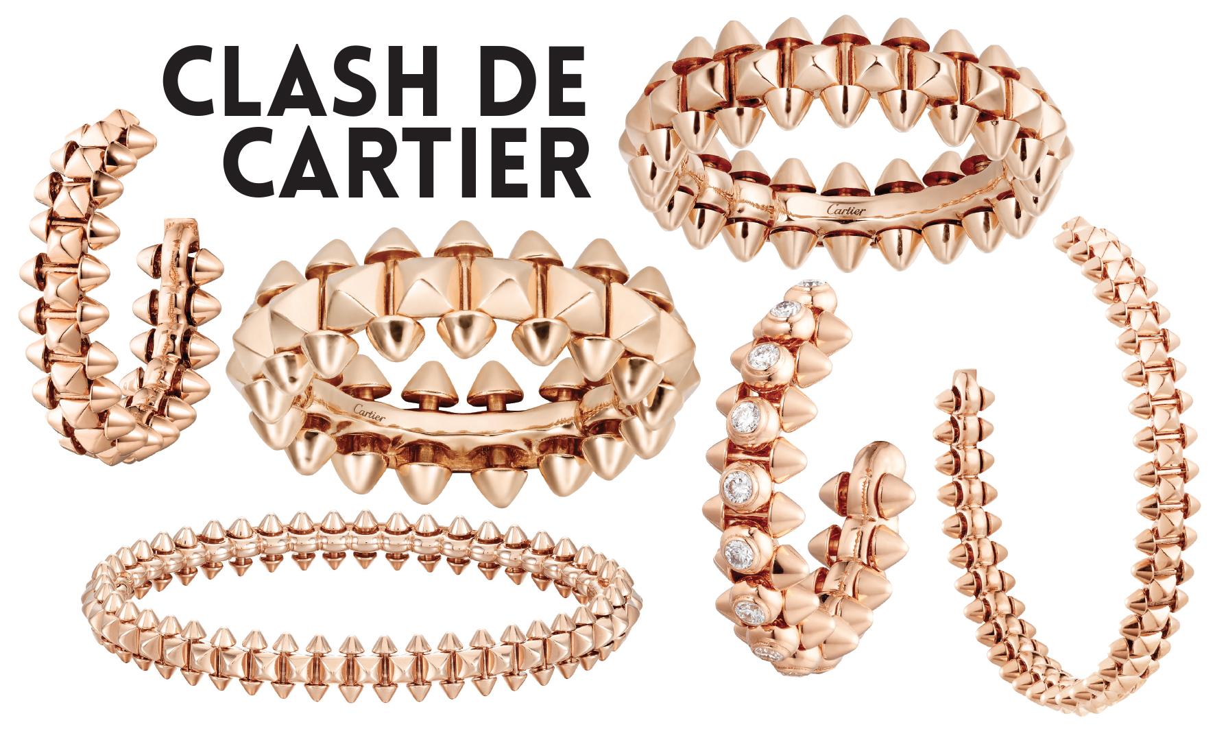 CARTIER-1.jpg