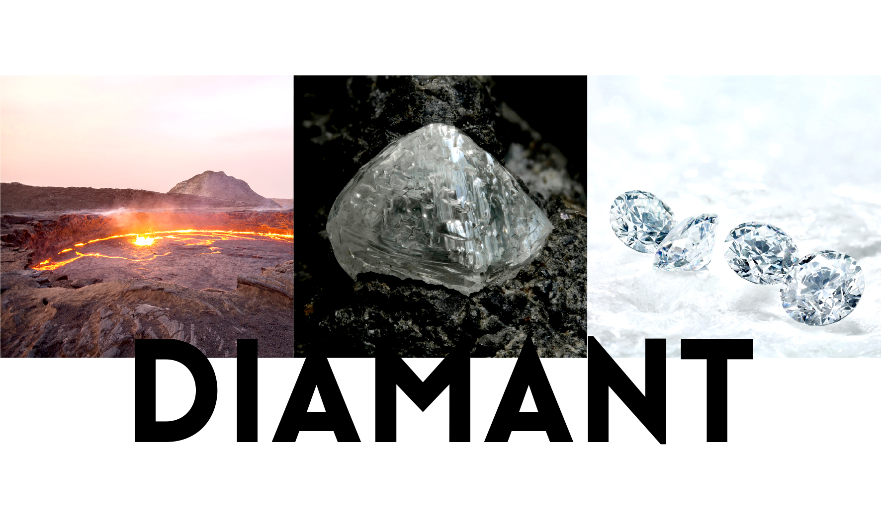 DIAMANT-1.jpg