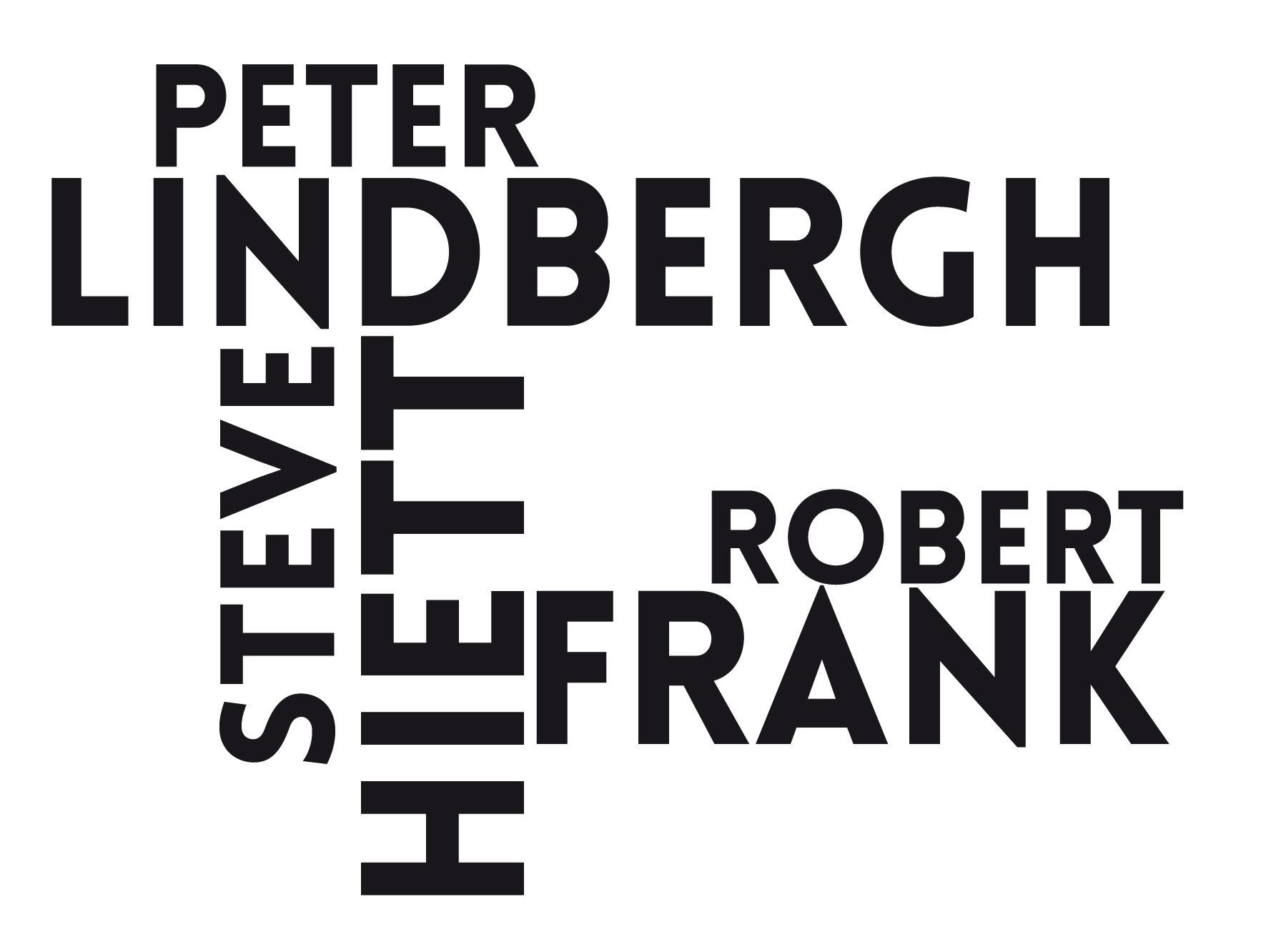 1nstant-hommage-hiett-lindbergh-frank.jpg