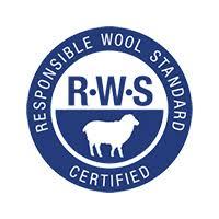 rws logo 01.jpg