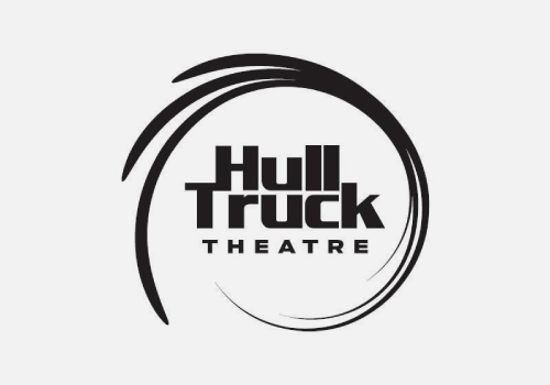Hull-truck.png