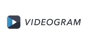 videogram.jpg