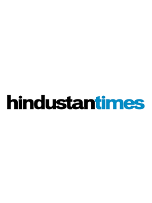 300x400HINDUSTANTIMES.png