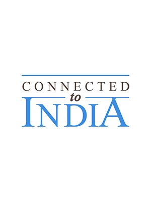 300x400CONNECTED TO INDIA.png