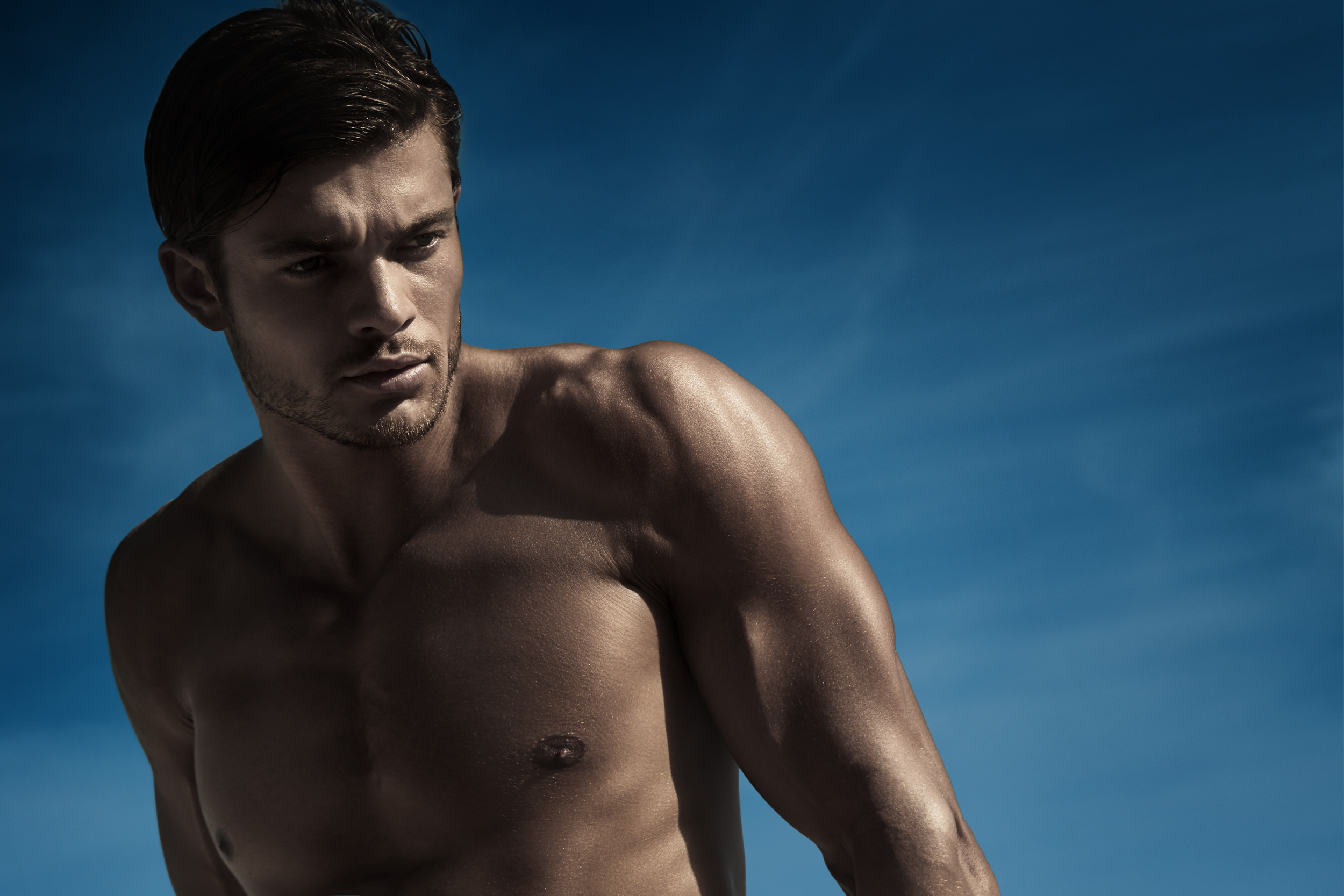 Elite Male Massage | Male to Male Massage | Melbourne Gay