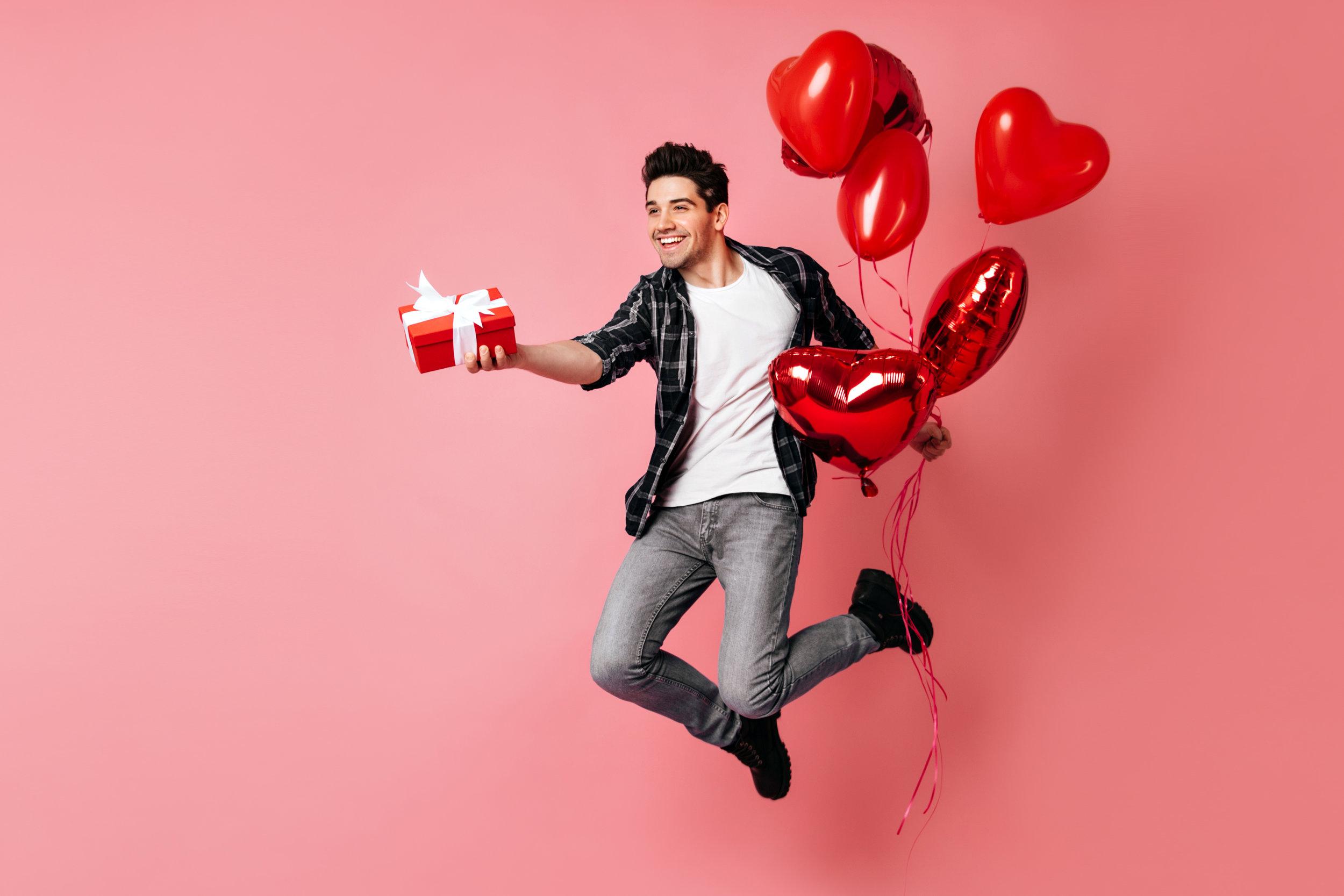 Valentines EMM.jpg