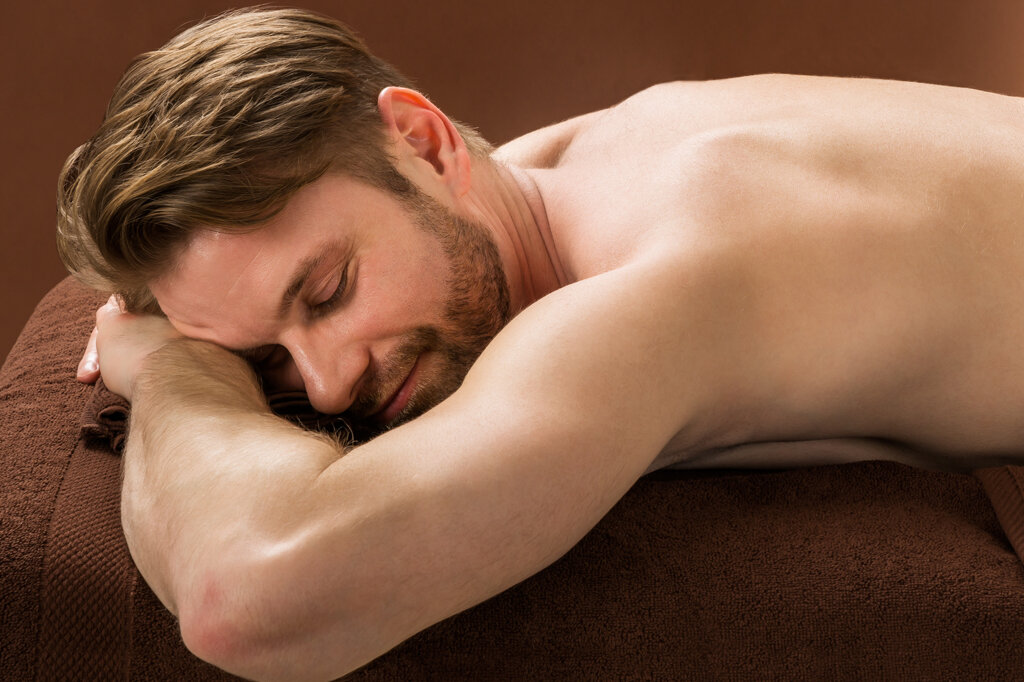 Brown Massage crop.jpg