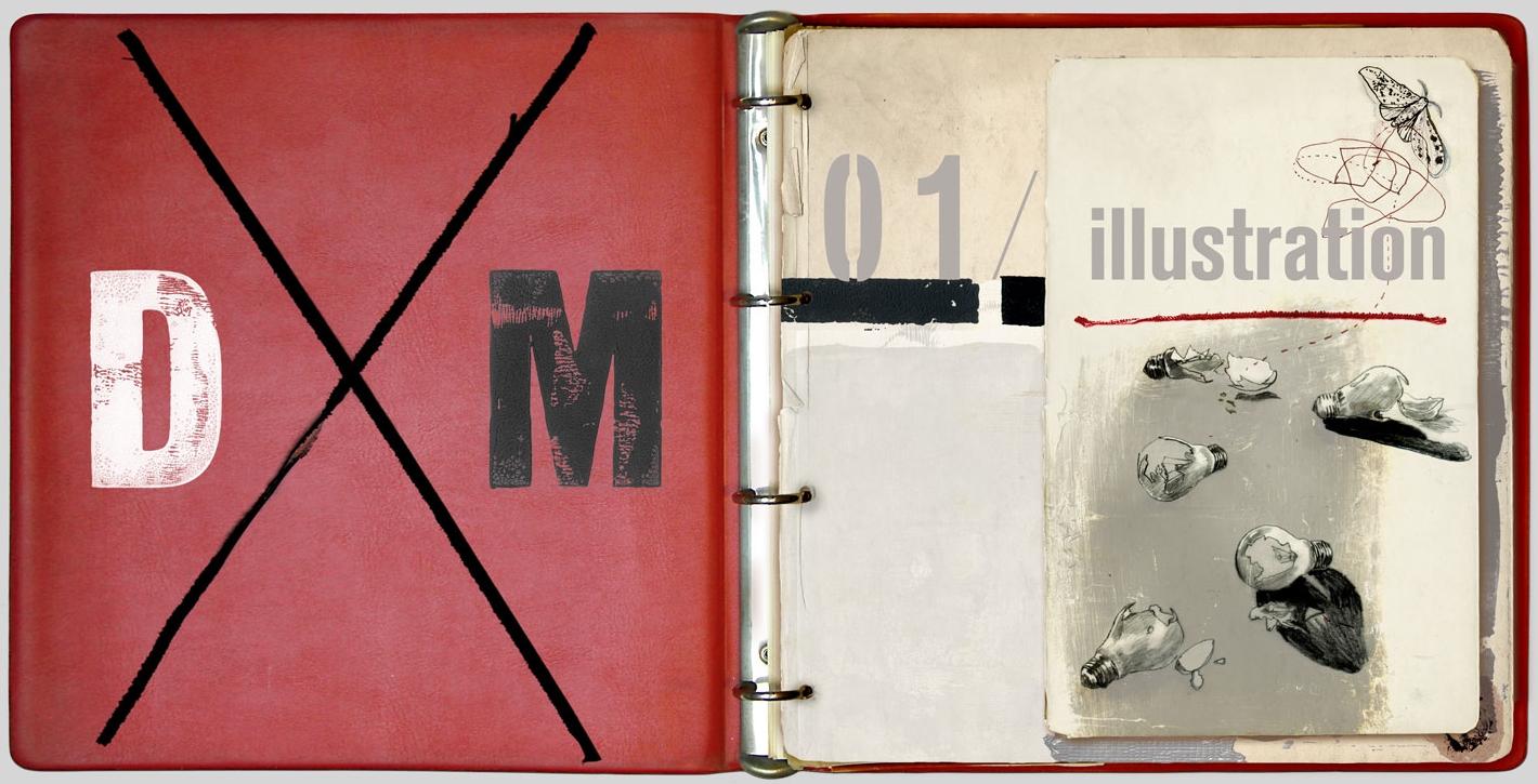 dm-open-folder-Illustration-panel.jpg