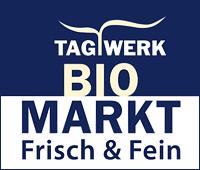 frischundfein_logo.png