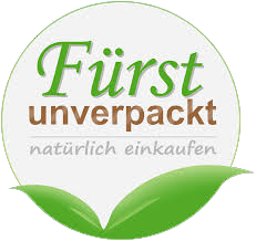 Fuerst unverpackt.png