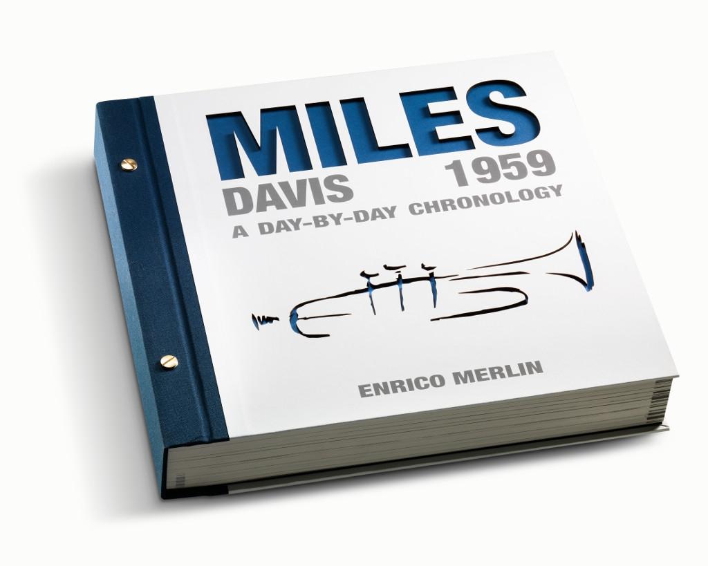 LibroMilesDavis.jpg?format=2500w