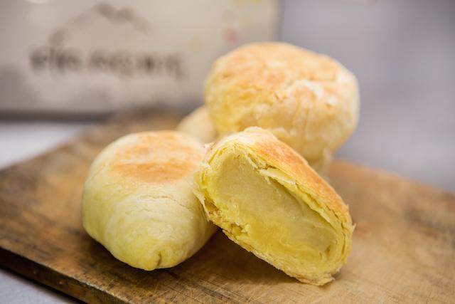 Jual pia durian enak.jpg