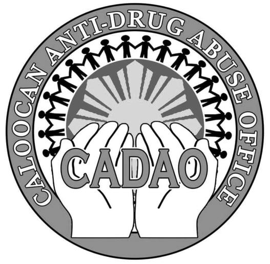 CADAO.png