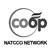 NATCCO.png