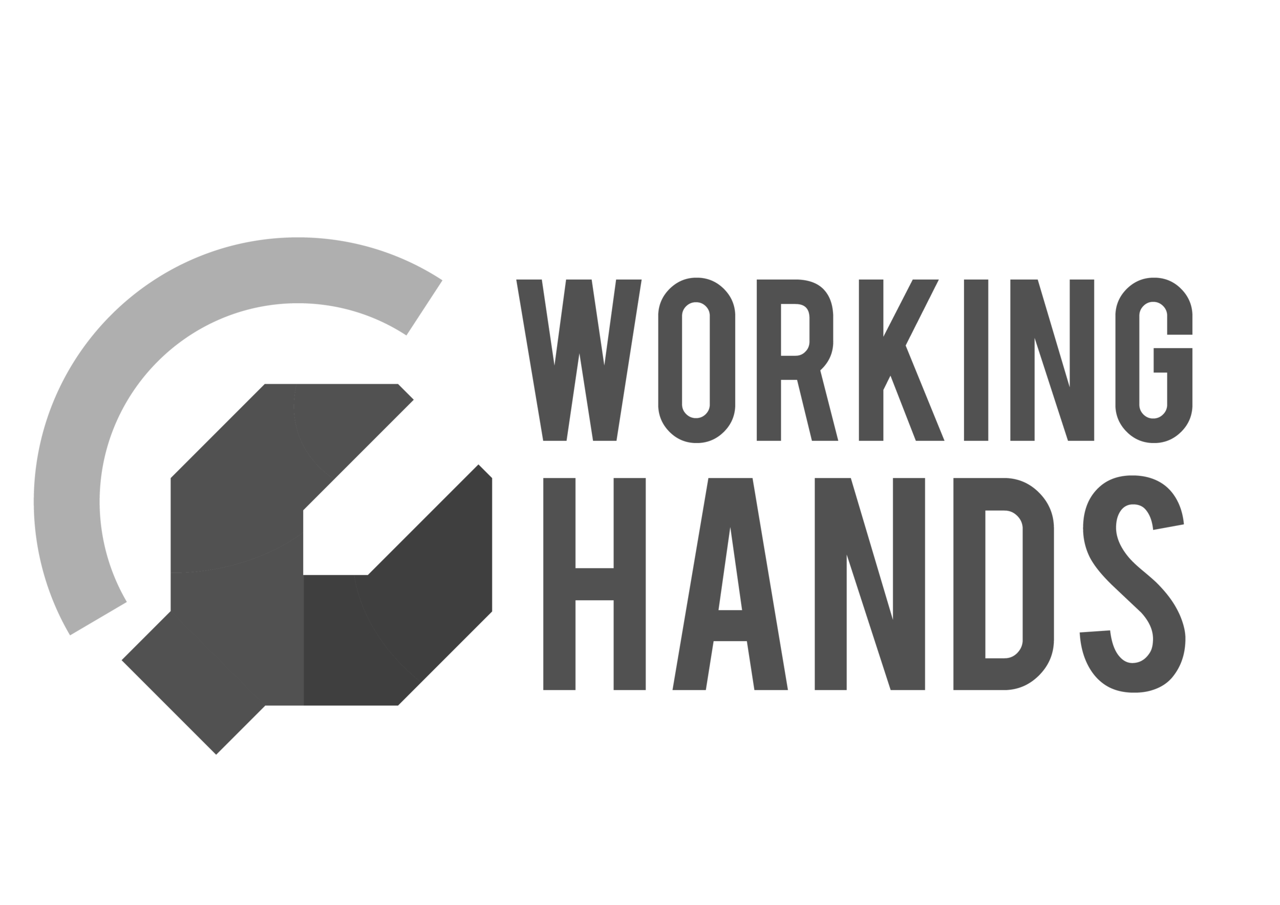 Working Hands.png
