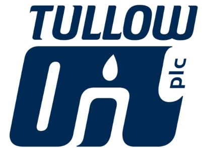 tullow.PNG