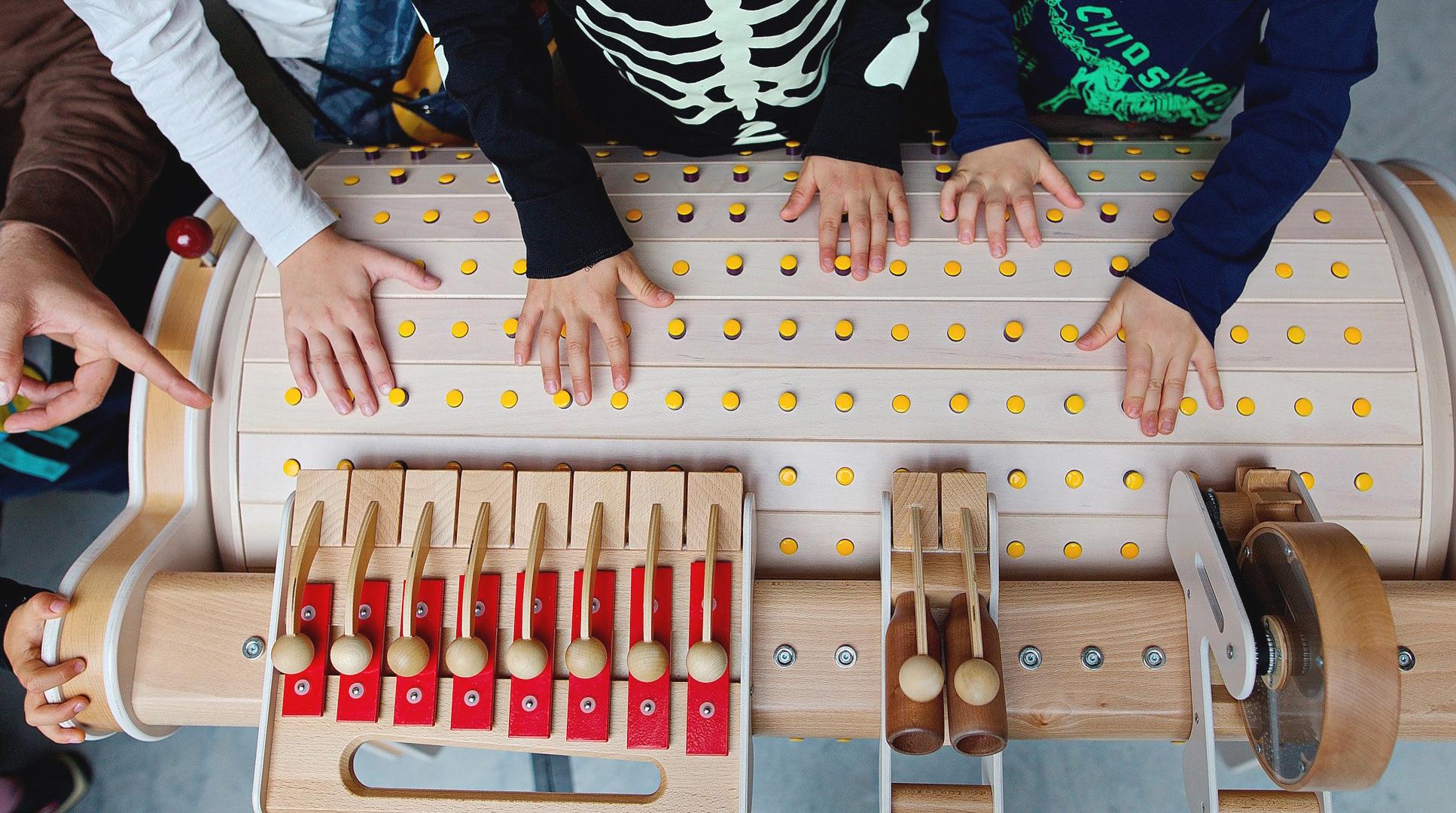 musicon-club-duckie-deck-workshop.jpg
