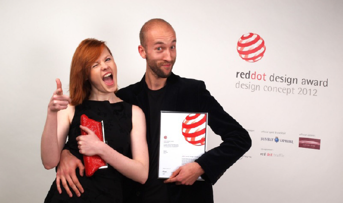 Musicon-Awards-Kamil-Laszuk-design-concept.png