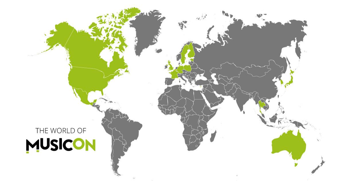 musicon-world-simply2.jpg