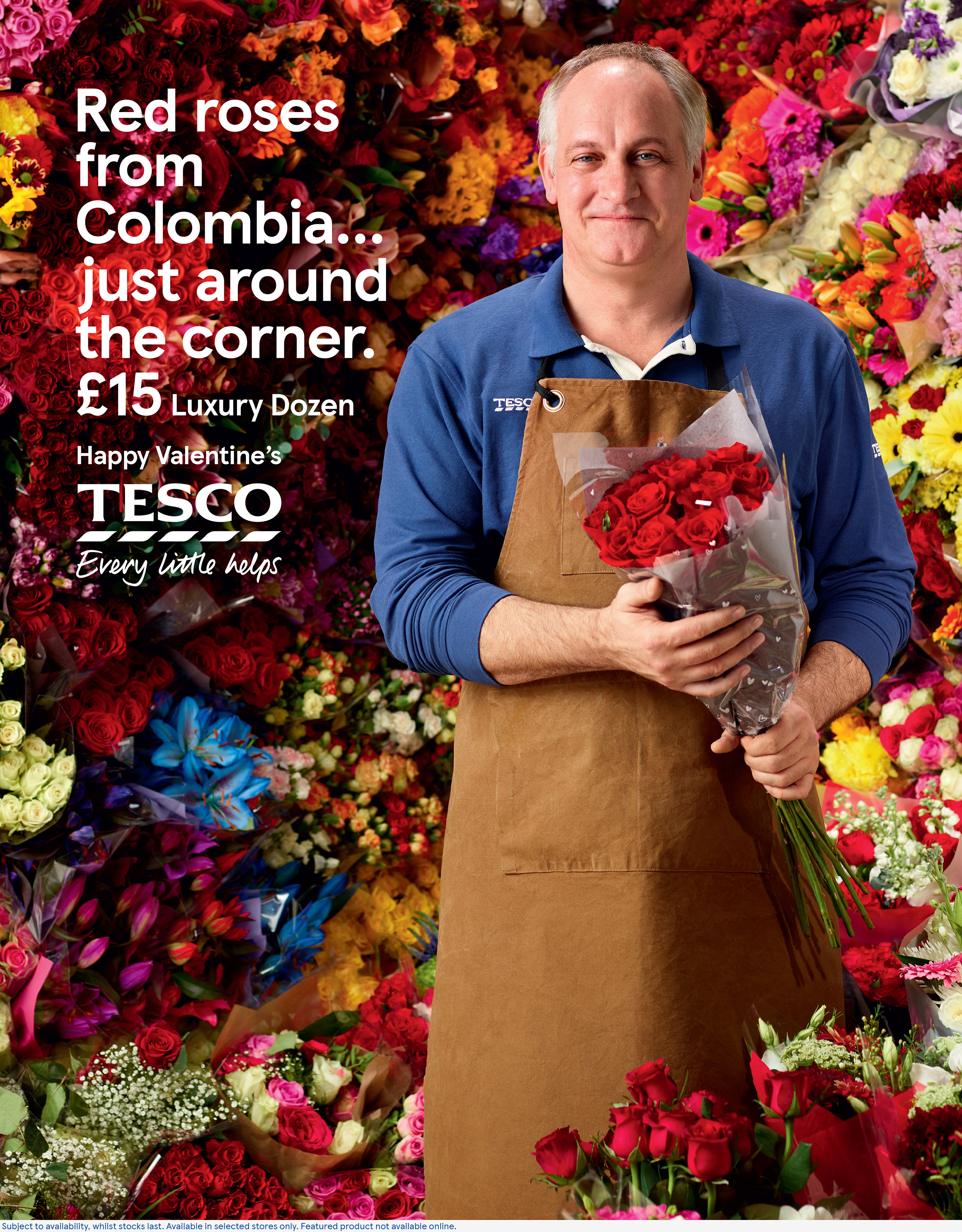 52814_ValentinesDay_Colombia_338x264.jpg