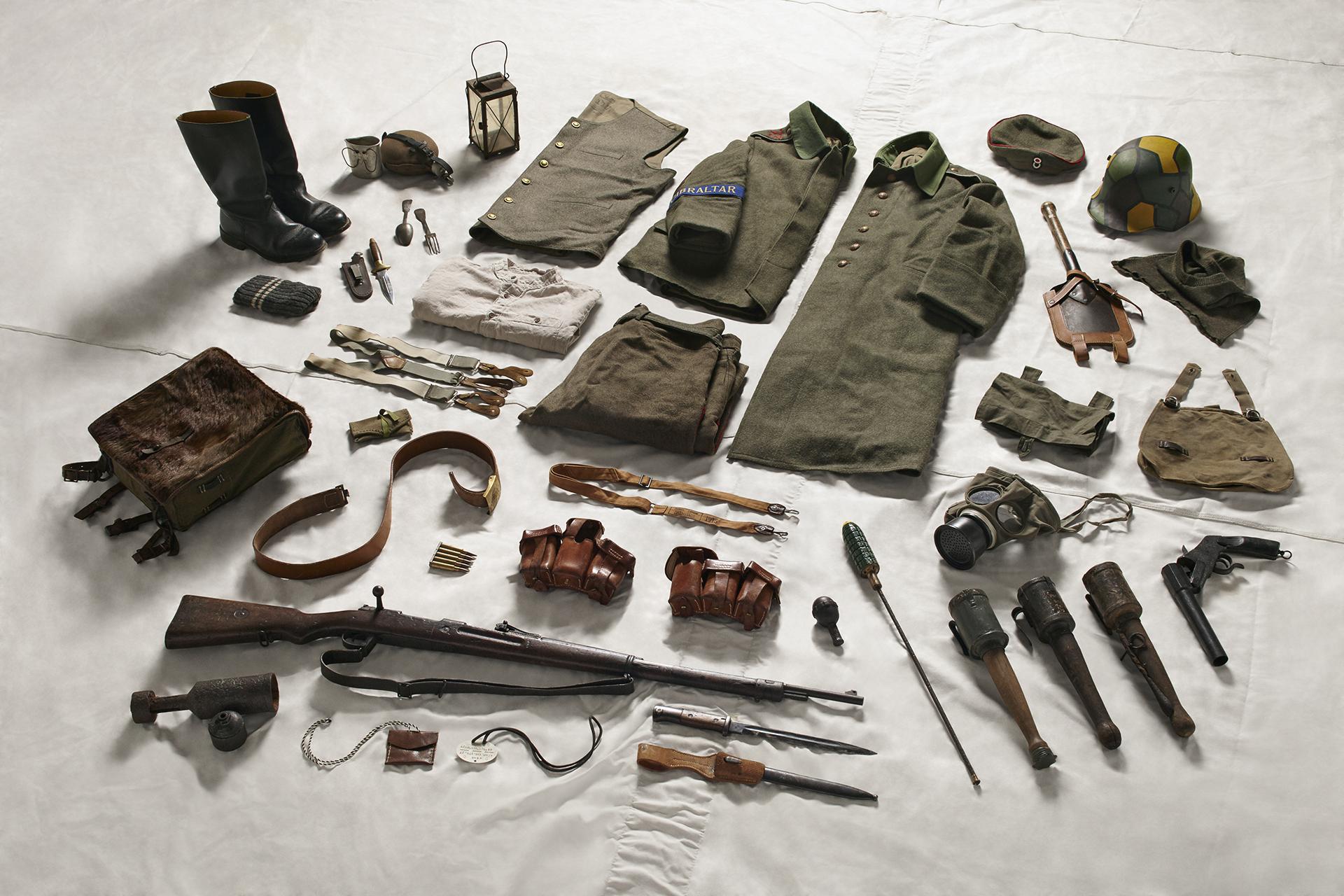 WW1INVENTORIES-28744.jpg