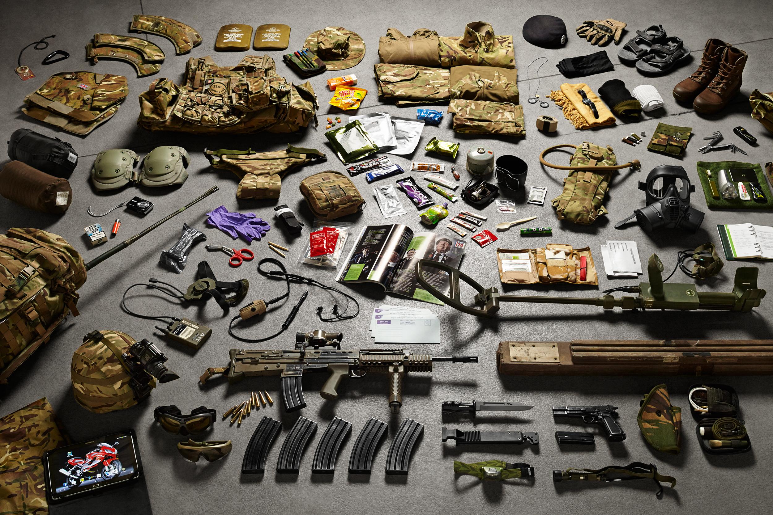 SOLDIERSINVENTORIES-20456.jpg