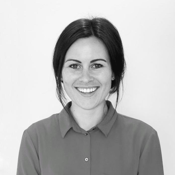 Lauren   Receptionist