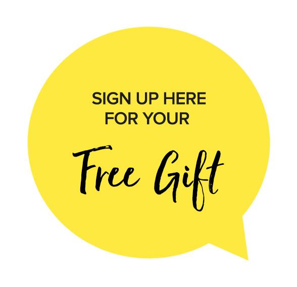 free-gift.jpg