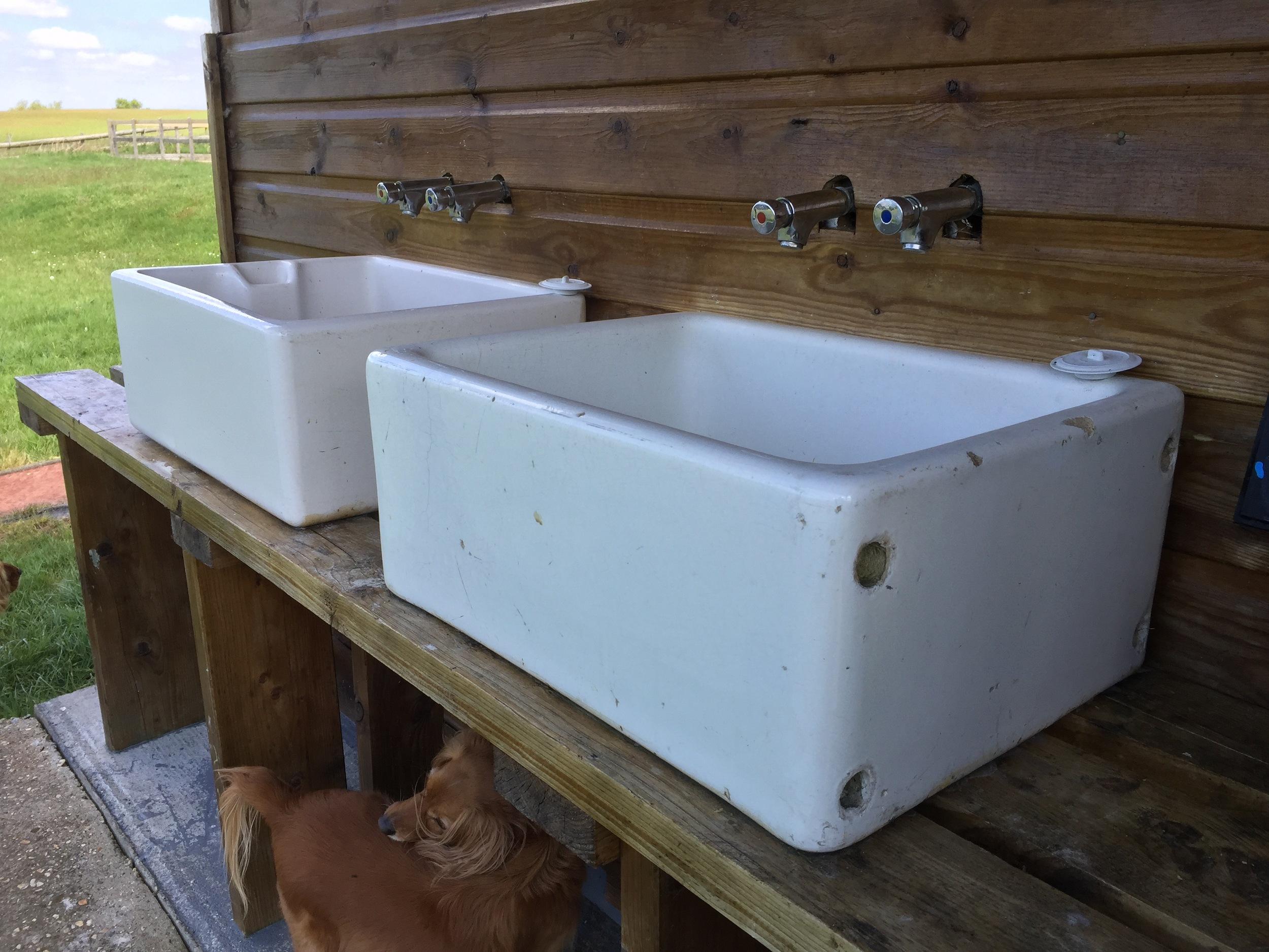Camp Hartland - washing up area.jpg