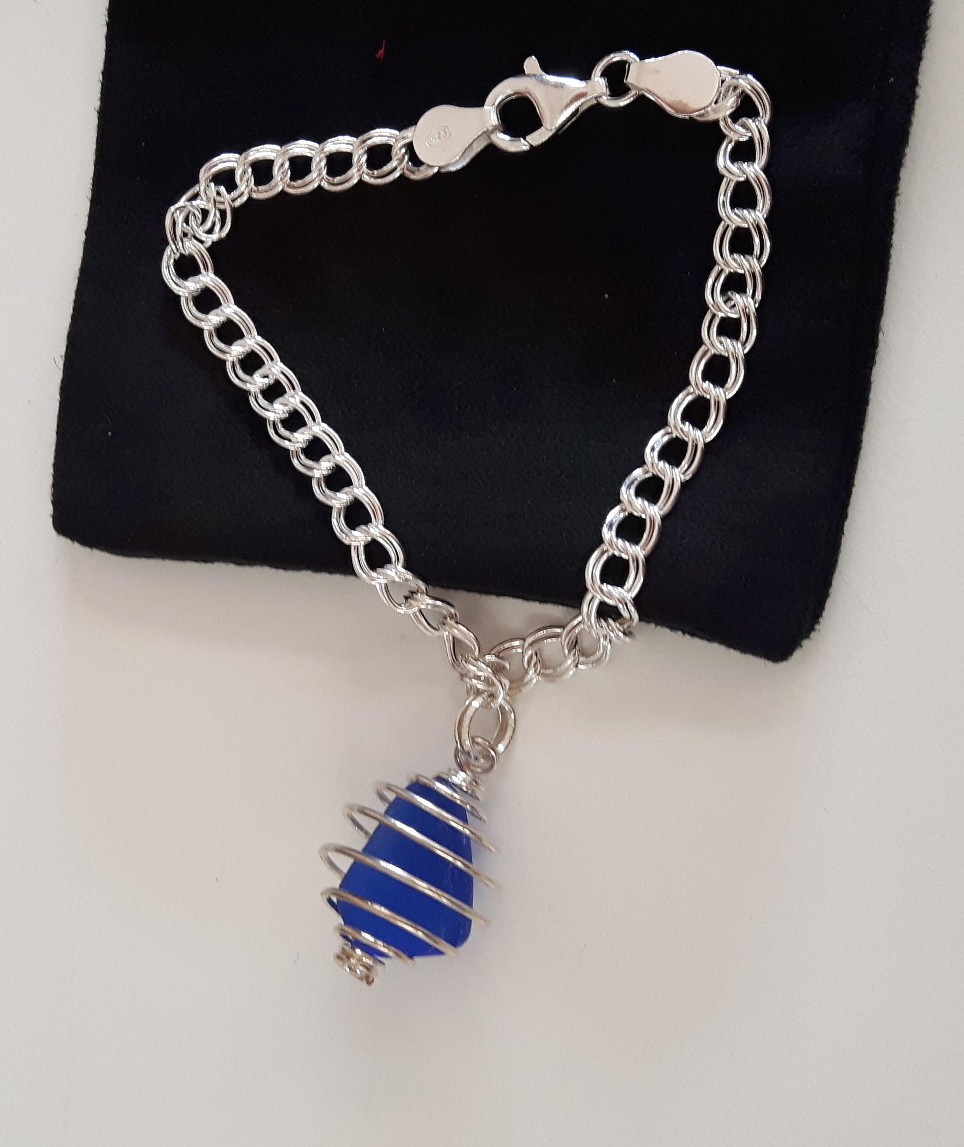 Swanage Sea Treasures bracelet.jpg