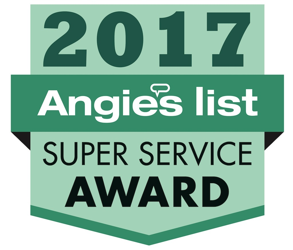 2017-Angies-List-SSA.jpg