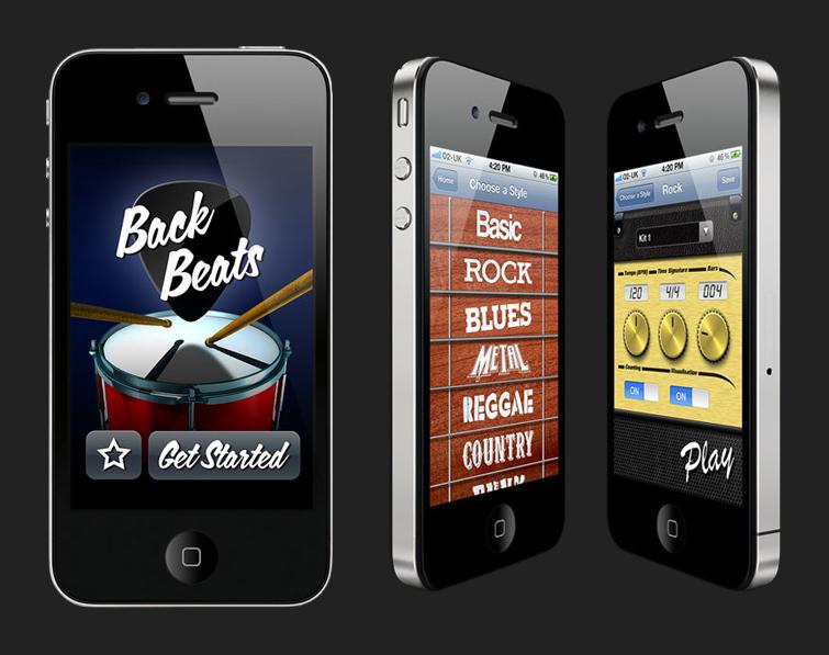 backbeats.jpg
