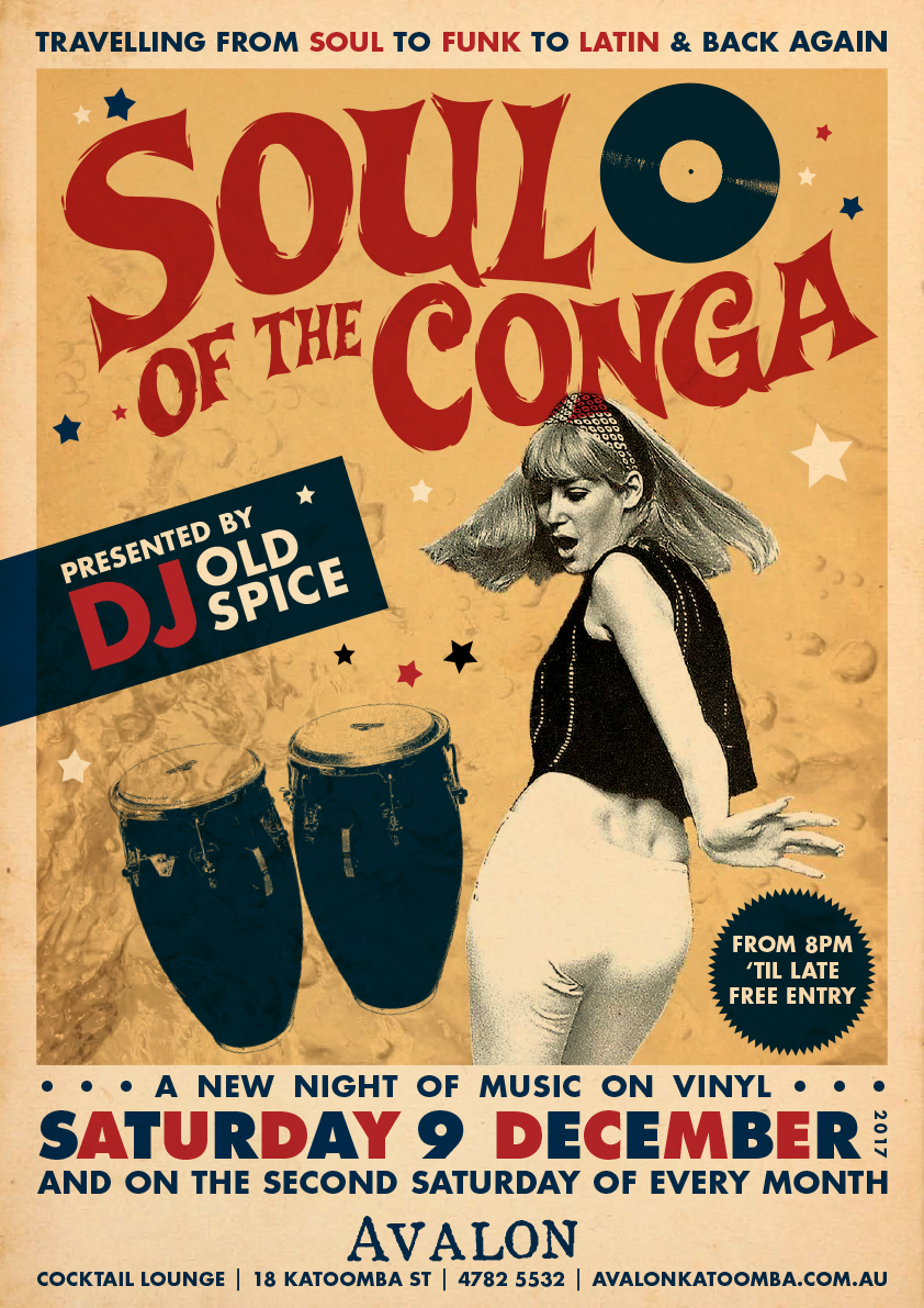 Soul Of The Conga DEC17.jpg