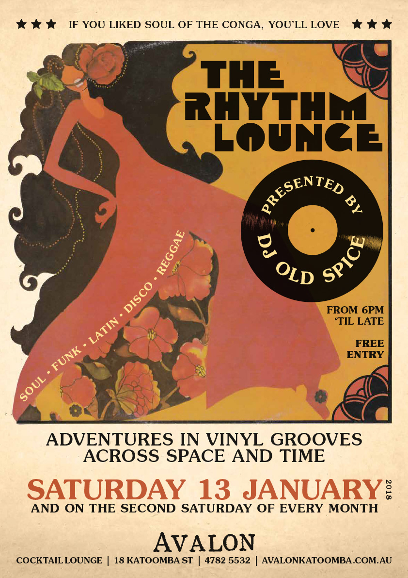 RHYTHM LOUNGE poster JAN 2018.jpg